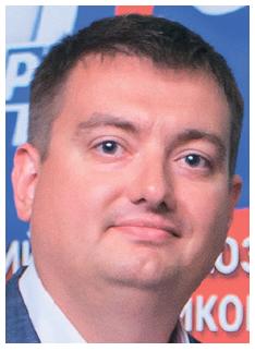 ЛЕВИН Кирилл Александрович