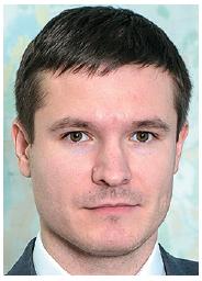 МАВЛЕТДИНОВ Михаил Григорьевич