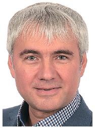 СЕМЕНЦОВ Евгений Анатольевич