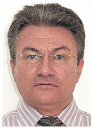 СОЛЯНОВ Сергей Анатольевич