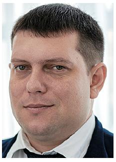 МАЛОВ Александр Юрьевич