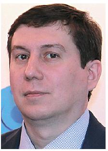 АСЕЕВ Валерий Анатольевич