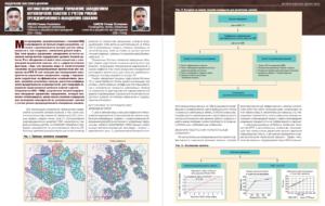 Автоматизированное управление заводнением верхнеюрских пластов с учетом рисков преждевременного обводнения скважин