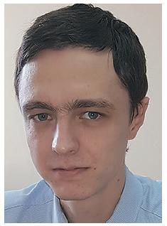 ДОЛЖИКОВ Андрей Сергеевич