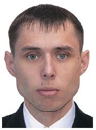ПЕТРОВ Денис Михайлович