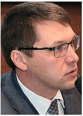 РАЗЯПОВ Азат Камилевич