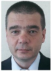 РОМАНЕНКО Игорь Викторович