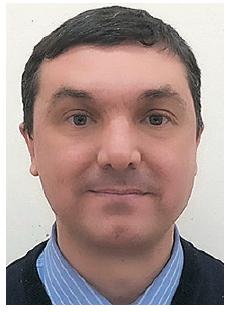 ШИШКАНОВ Борис Александрович