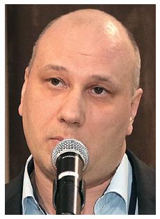 СОРОКИН Евгений Валерьевич