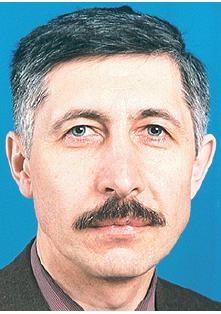 ДАМИНОВ Азат Абдуллович