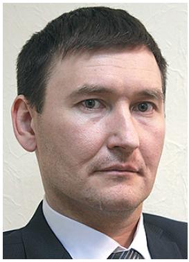 ФАРРАХОВ Азат Мисхатович