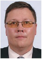 САЛИЕВ Эмиль Маратович