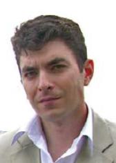 ЛАЗАРЕВ Алексей Борисович