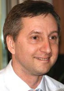 АНУФРИЕВ Сергей Николаевич