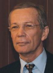 ИКОННИКОВ Юрий Андреевич