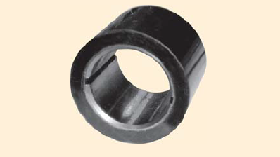 Магнитный элемент ротора с высококоэрцитивными спеченными магнитами (поколение III)