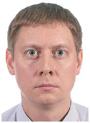 РЖАНЕНКОВ Михаил Петрович