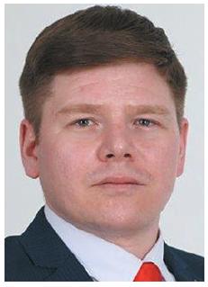 СЕМЕНОВ Владимир Андреевич