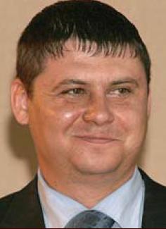 ДЬЯКОВ Алексей Анатольевич