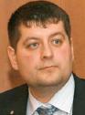 АХМАДЕЕВ Руслан Ринатович