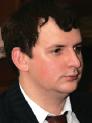СУЕТИН Сергей Александрович