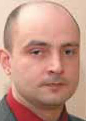 ДВОРКИН Максим Владимирович