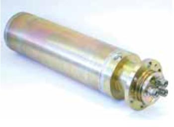 Рис. 1. Блок погружной БП103М3