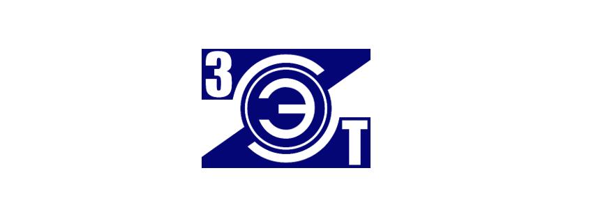 Завод Эмалированных Труб