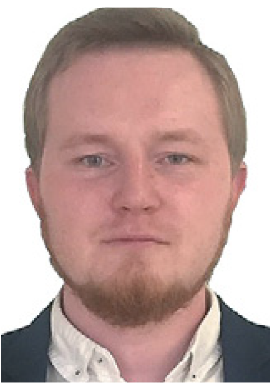 ЗУЕВ Дмитрий Андреевич