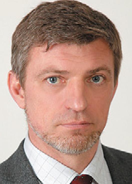 НОВОХАТЬКО Виталий Леонидович