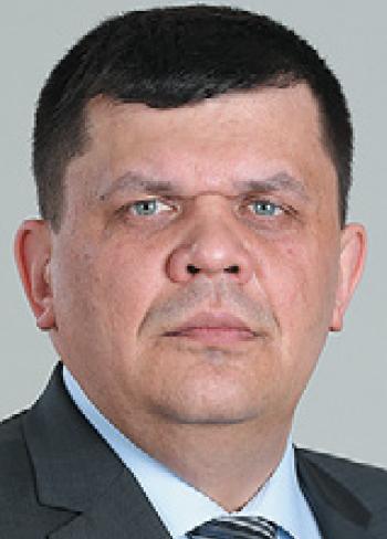 ЩЕЛОКОВ Денис Валерьевич