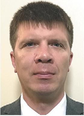 ЯКУПОВ Ильяс Юсупович