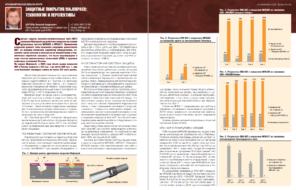 Защитные покрытия Majorpack: технологии и перспективы
