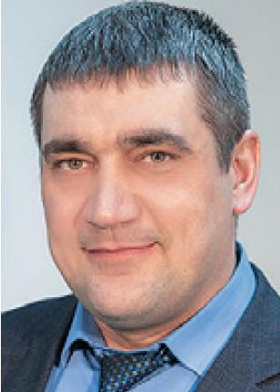 АНДРИЯШКИН Леонид Николаевич