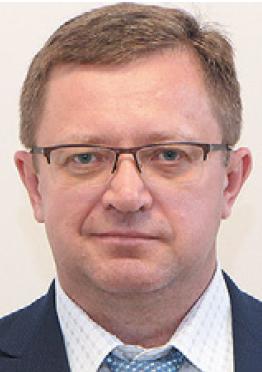 АРТАМОНОВ Сергей Юрьевич