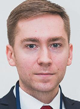 ТИХОНОВ Андрей Евгеньевич