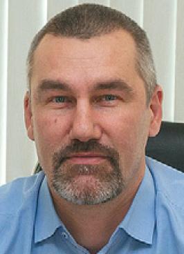 МЫШОНКОВ Александр Николаевич