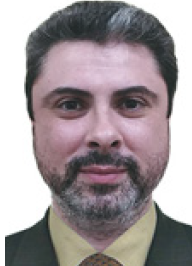 CЕРАФИМОВ Борис Александрович