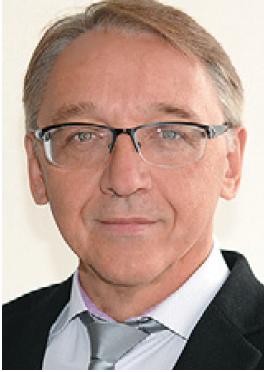 ФАРИТОВ Айрат Табрисович