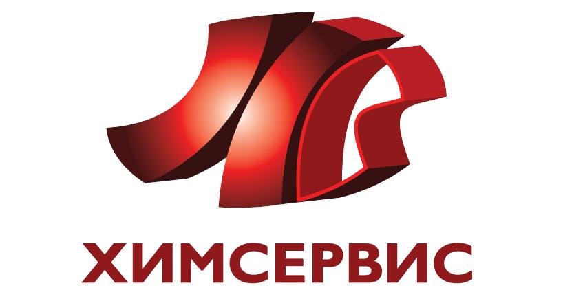 ЗАО Химсервис