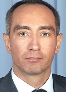 АХМАДИЕВ Ильдар Айдарович