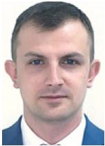 БОРИСОВ Георгий Константинович