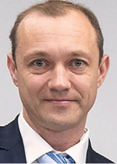ЧУВАШОВ Максим Викторович