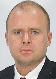 ФОМИН Вадим Викторович