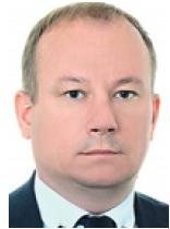 ГЕРАСИМОВ Юрий Александрович