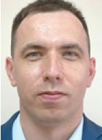 ХАКИМОВ Руслан Радикович