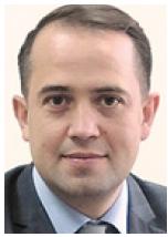 МАРДАГАНИЕВ Марат Ринатович