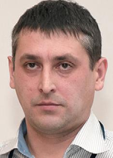 АБДРАШИТОВ Наиль Закизянович
