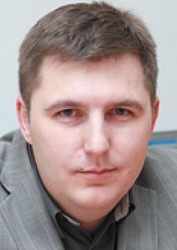 ДЕНЬГАЕВ Алексей Викторович