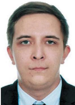 СИДУБАЕВ Дмитрий Александрович
